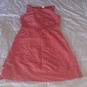 J.Crew dress size 6